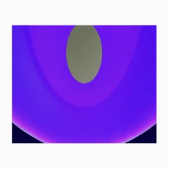 Ceiling Color Magenta Blue Lights Gray Green Purple Oculus Main Moon Light Night Wave Small Glasses Cloth