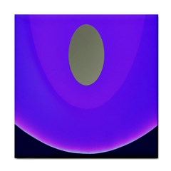 Ceiling Color Magenta Blue Lights Gray Green Purple Oculus Main Moon Light Night Wave Face Towel