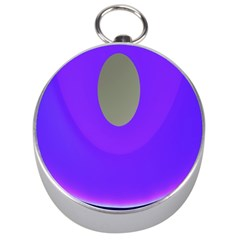Ceiling Color Magenta Blue Lights Gray Green Purple Oculus Main Moon Light Night Wave Silver Compasses