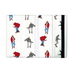 Hotline Bling iPad Mini 2 Flip Cases