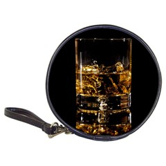 Drink Good Whiskey Classic 20-CD Wallets