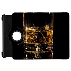 Drink Good Whiskey Kindle Fire HD 7