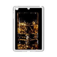 Drink Good Whiskey iPad Mini 2 Enamel Coated Cases
