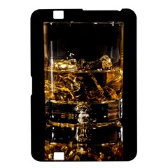 Drink Good Whiskey Kindle Fire HD 8.9