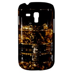 Drink Good Whiskey Galaxy S3 Mini