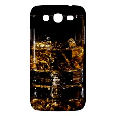 Drink Good Whiskey Samsung Galaxy Mega 5.8 I9152 Hardshell Case