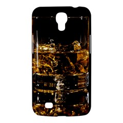 Drink Good Whiskey Samsung Galaxy Mega 6.3  I9200 Hardshell Case