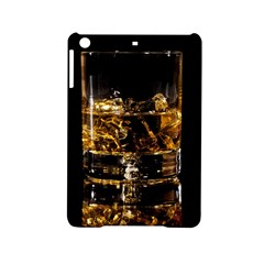Drink Good Whiskey iPad Mini 2 Hardshell Cases