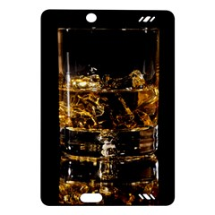 Drink Good Whiskey Amazon Kindle Fire HD (2013) Hardshell Case