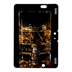 Drink Good Whiskey Kindle Fire HDX 8.9  Hardshell Case
