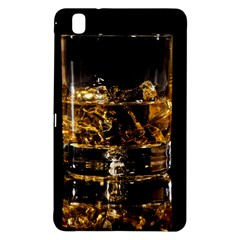 Drink Good Whiskey Samsung Galaxy Tab Pro 8.4 Hardshell Case