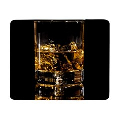Drink Good Whiskey Samsung Galaxy Tab Pro 8.4  Flip Case