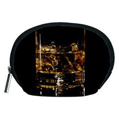 Drink Good Whiskey Accessory Pouches (Medium)