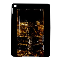 Drink Good Whiskey iPad Air 2 Hardshell Cases