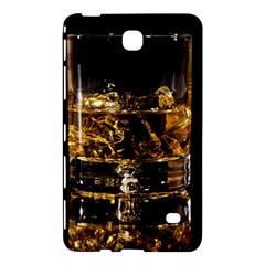 Drink Good Whiskey Samsung Galaxy Tab 4 (7 ) Hardshell Case