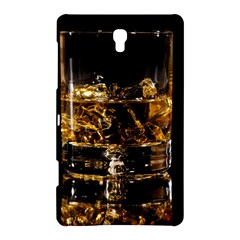 Drink Good Whiskey Samsung Galaxy Tab S (8.4 ) Hardshell Case