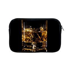 Drink Good Whiskey Apple MacBook Pro 13  Zipper Case