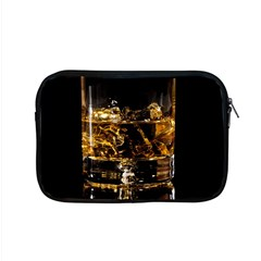 Drink Good Whiskey Apple MacBook Pro 15  Zipper Case