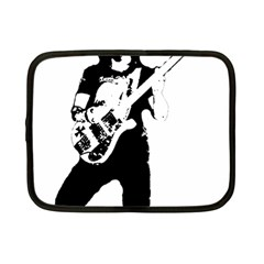 Lemmy   Netbook Case (Small)