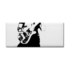 Lemmy   Cosmetic Storage Cases