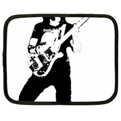 Lemmy   Netbook Case (XL)