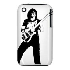 Lemmy   iPhone 3S/3GS