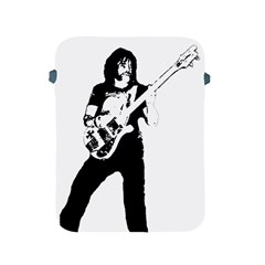 Lemmy   Apple iPad 2/3/4 Protective Soft Cases