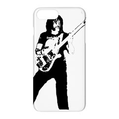 Lemmy   Apple Iphone 7 Plus Hardshell Case