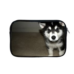 Alaskan Malamute Pup 3 Apple MacBook Pro 13  Zipper Case