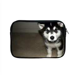 Alaskan Malamute Pup 3 Apple MacBook Pro 15  Zipper Case