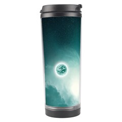 Astronaut Space Travel Gravity Travel Tumbler