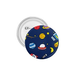 Space Background Design 1 75  Buttons