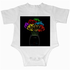Flowers Painting Still Life Plant Infant Creepers