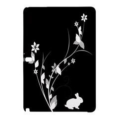 Plant Flora Flowers Composition Samsung Galaxy Tab Pro 12.2 Hardshell Case
