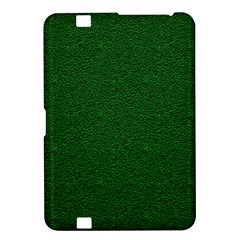 Texture Green Rush Easter Kindle Fire HD 8.9