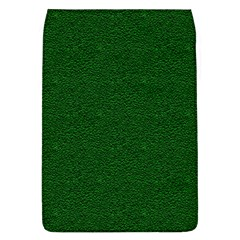 Texture Green Rush Easter Flap Covers (L)