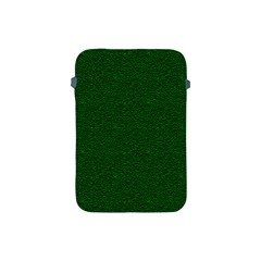 Texture Green Rush Easter Apple Ipad Mini Protective Soft Cases