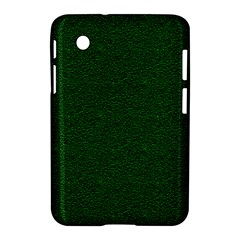 Texture Green Rush Easter Samsung Galaxy Tab 2 (7 ) P3100 Hardshell Case