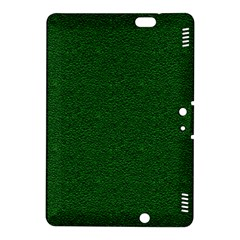 Texture Green Rush Easter Kindle Fire Hdx 8 9  Hardshell Case