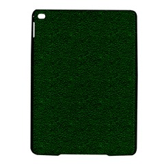 Texture Green Rush Easter iPad Air 2 Hardshell Cases