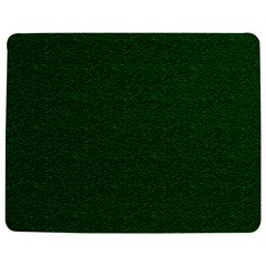 Texture Green Rush Easter Jigsaw Puzzle Photo Stand (Rectangular)