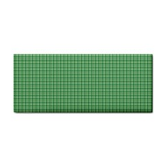 Green1 Cosmetic Storage Cases