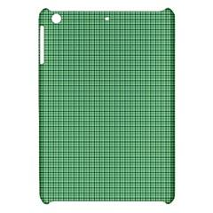 Green1 Apple iPad Mini Hardshell Case