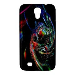 Abstraction Dive From Inside Samsung Galaxy Mega 6.3  I9200 Hardshell Case