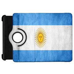 Argentina Texture Background Kindle Fire HD 7