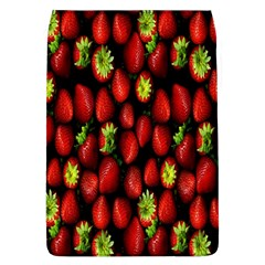 Berry Strawberry Many Flap Covers (L)