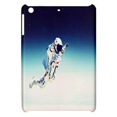 astronaut Apple iPad Mini Hardshell Case