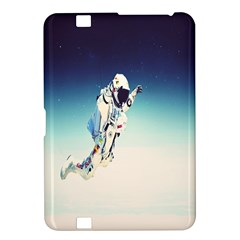 astronaut Kindle Fire HD 8.9