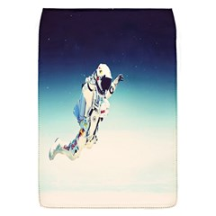 Astronaut Flap Covers (s)