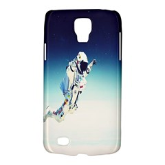 astronaut Galaxy S4 Active